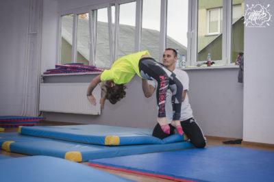 akrobatyka-10