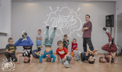 break-dance-kids