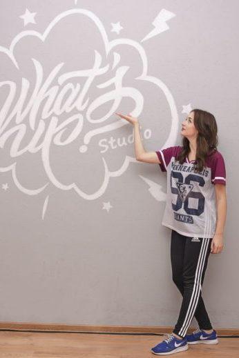 edyta_sm