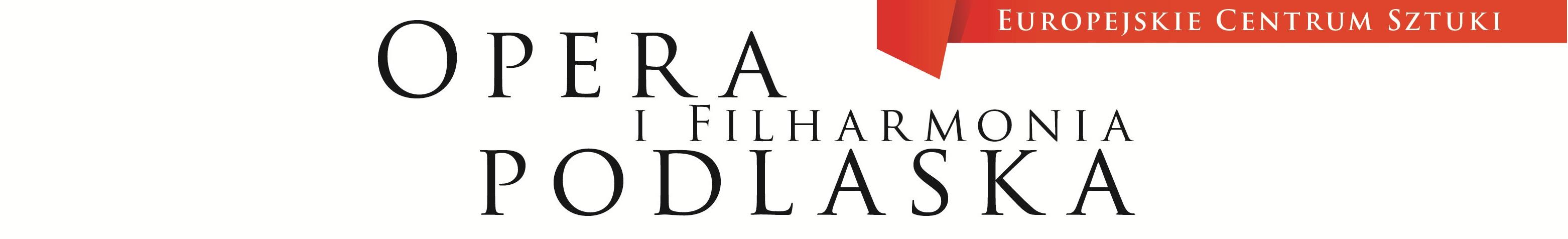 OPERA_i_FILHARMONIA_PODLASKA_szarfa (1)