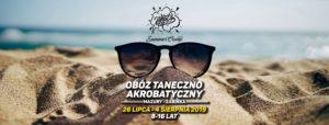 summer WYDARZENIA FB