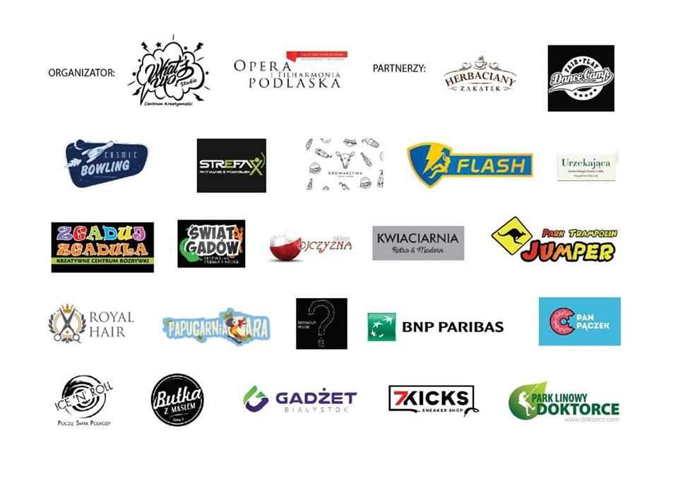 sponsorzy show 2019