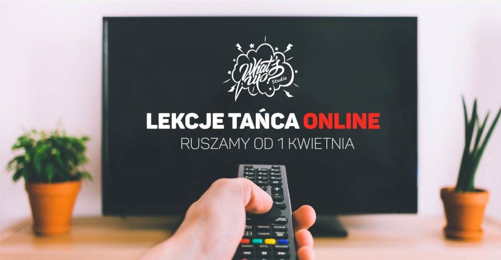 leckja online